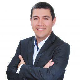 Julio Cesar Beraun