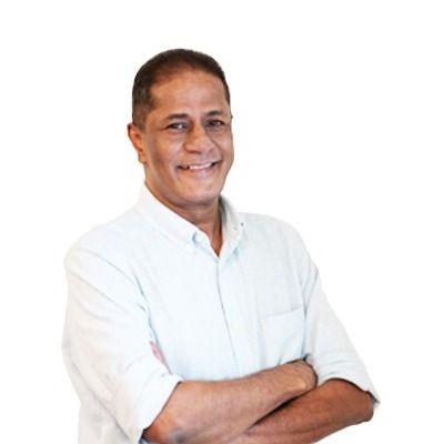 T. Raghunandana