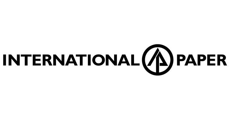 International Paper Launches Signature Pro Bono Initiative