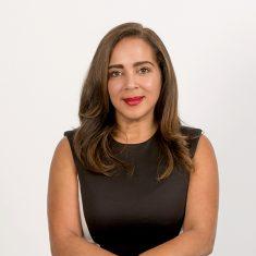 Ruth Palma