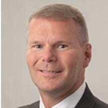 Craig W. Howie