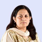 Shubha Rao Mayya