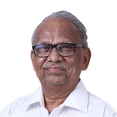 Sudheer Anaokar
