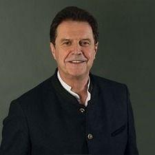 Roland Pirmez