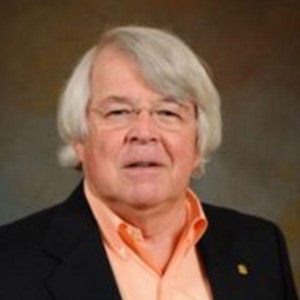 Charles L. Sullivan