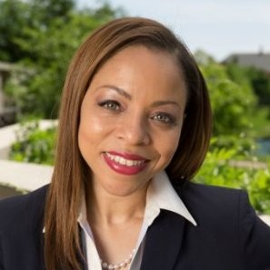 Profile photo of Joy Fitzgerald, SVP, Chief Diversity & Inclusion Officer at UnitedHealth Group