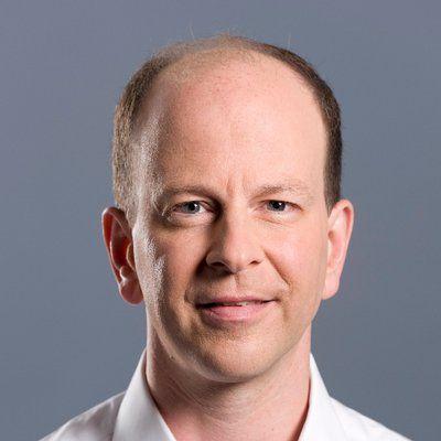 David Kris