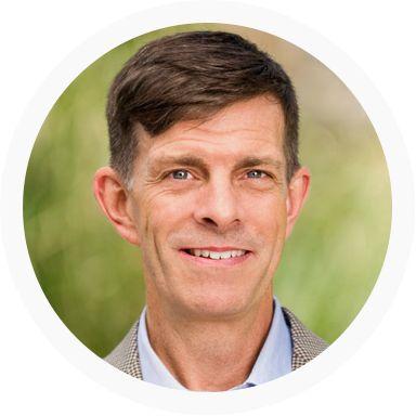 Jeffrey Durmer