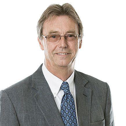 Philip Holland