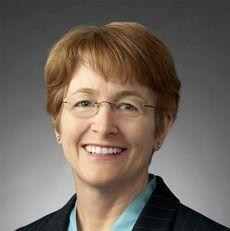 Jessica L. Denecour