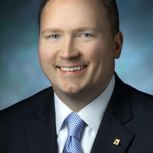 Steven M. Poynot