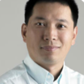 Lidong Zhang