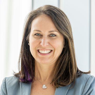 Jill Dinerman