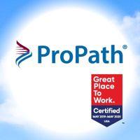 ProPath logo