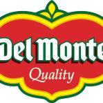 Del Monte Foods, Inc logo