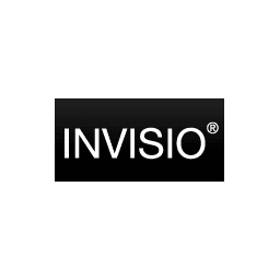 INVISIO Communications Logo