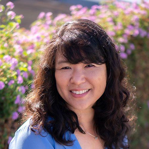 Tami Mitsumori-Miller