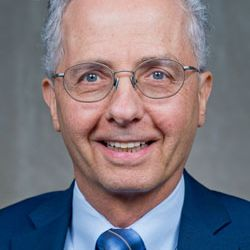 Gary Campanella