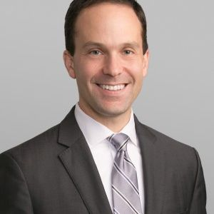 Adam Abelson