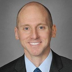 Brian Evanko