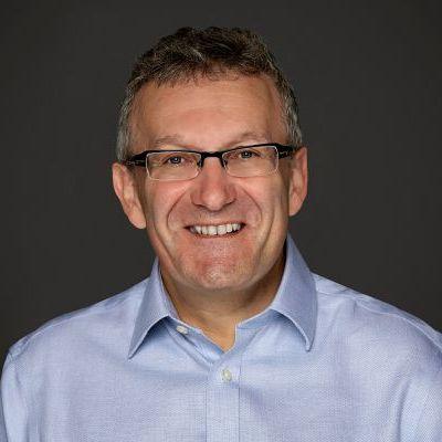 Bob Munro