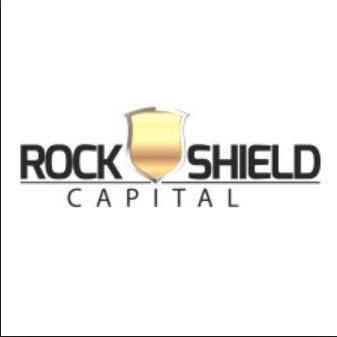 Rockshield Capital Logo