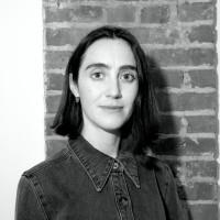 Jessica Lomax