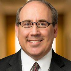 Brad Gipson