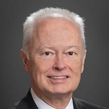 Greg Sorensen