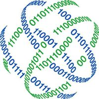 Logicpath logo