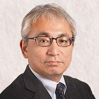 Hiroto Nitta