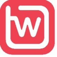 TW Apps logo