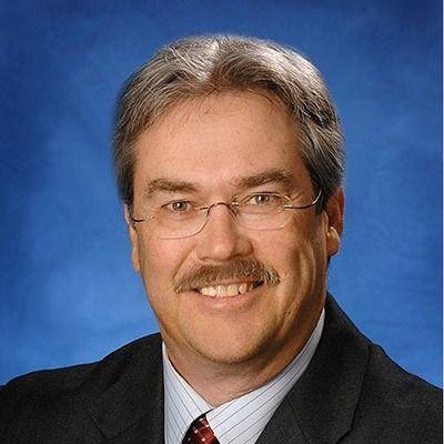 Jim Hyatt