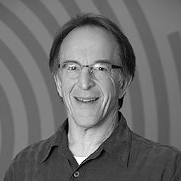 Daniel Gottschling
