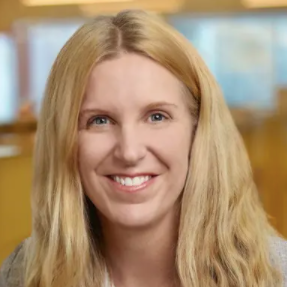 Profile photo of Sara Elford, Board Director at Xebec