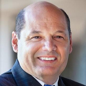 Matt Kushner