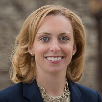 Megan C. Clifford