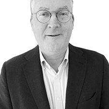 Anders Ohlner