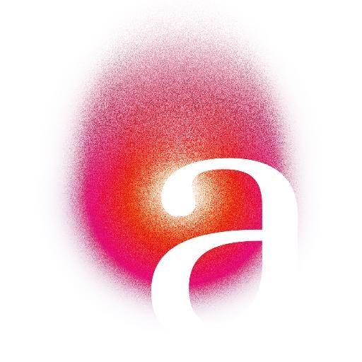 Achillestx logo