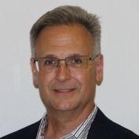 Profile photo of Tom Farrah, CIO at Vistra
