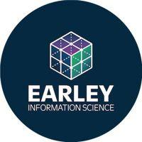 Earley Informatio... logo