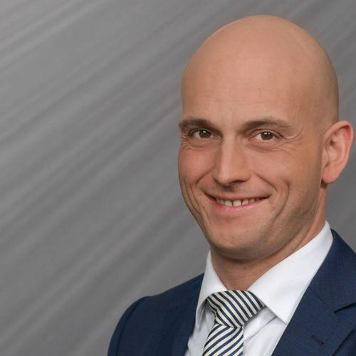 Jörg Schlagbauer