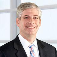 Stephen W. Aronson