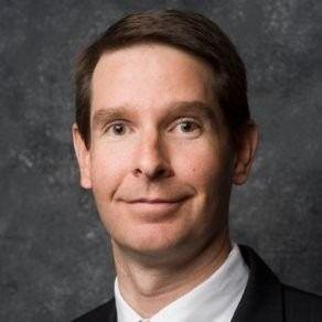 James  M.  Moran