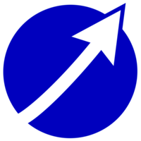 Plutoshift logo