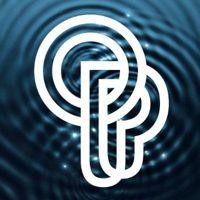 Orchestre de Paris logo