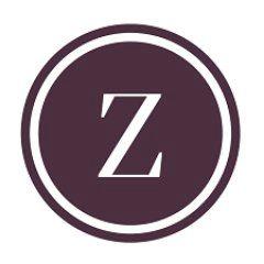 Zuckerman Spaeder LLP logo