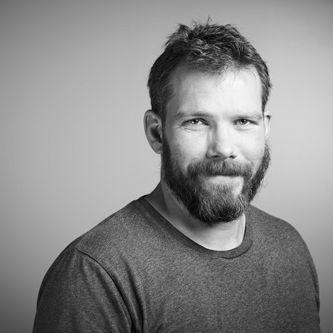 Daniel Gudbjartsson