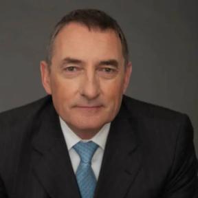 Profile photo of Kurt Sorschak, Chairman, CEO & President at Xebec