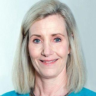Julie S. Janson
